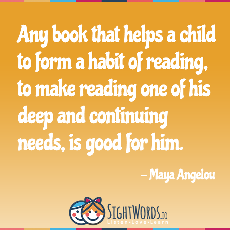 Early Learning Quotes Child Education Quotes